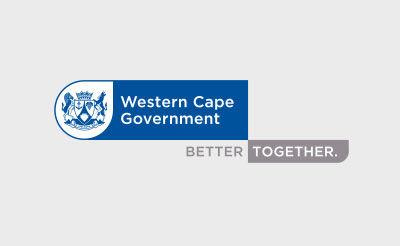 01 western cape gov
