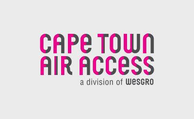 10 air access