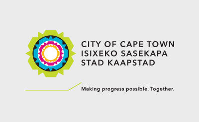 02 city of cape town