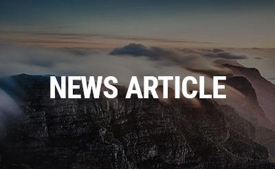Generic News 03