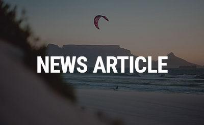 Generic News 05