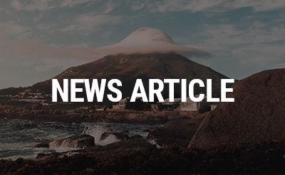 Generic News 06