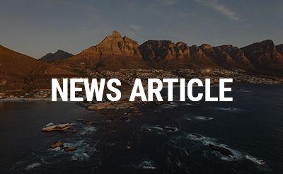 Generic News 07