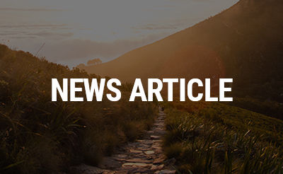 Generic News 11