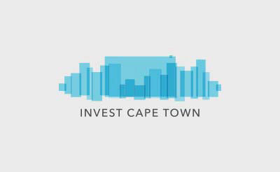 invest cape town